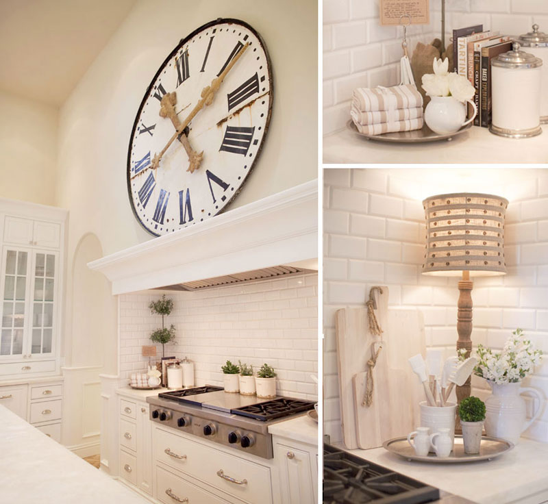cream_kitchen_design