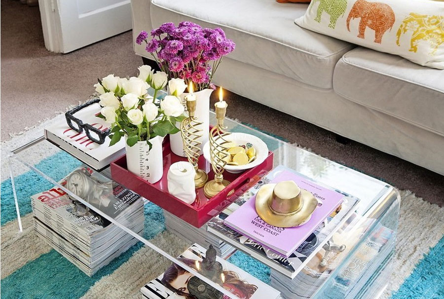creative-coffee-table-900x606