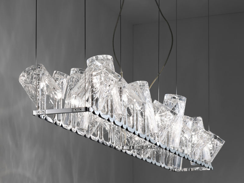 crystal-lamps-by-fabbian-dono-800x600