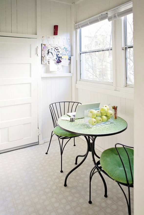 dining-area-small-space-590x883