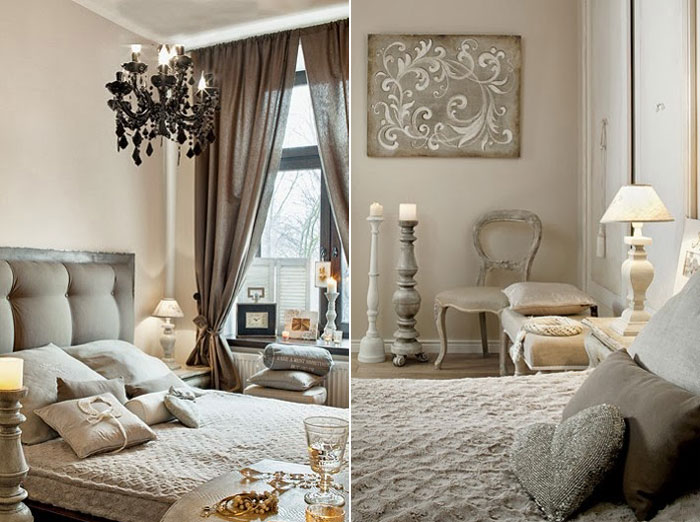 french_style_bedroom_design
