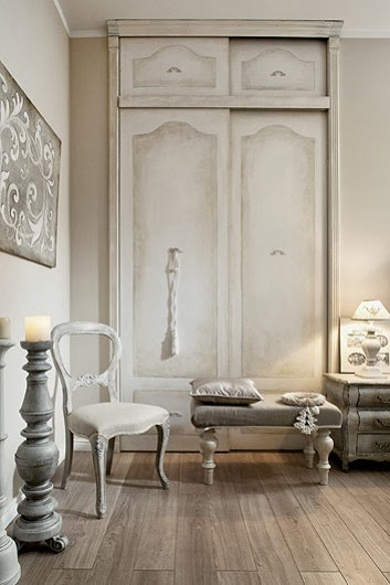 french_style_interior_design