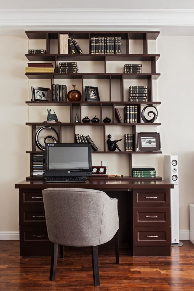 home-office-630x943