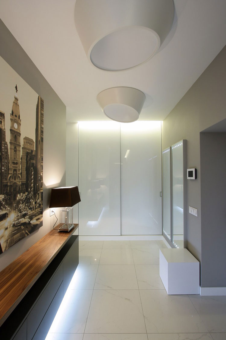 led_lighting_apartment
