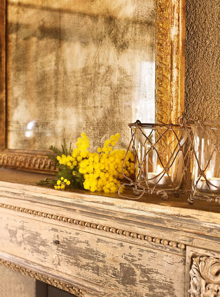 living-room-decorations-for-villa-in-spain-750x1011