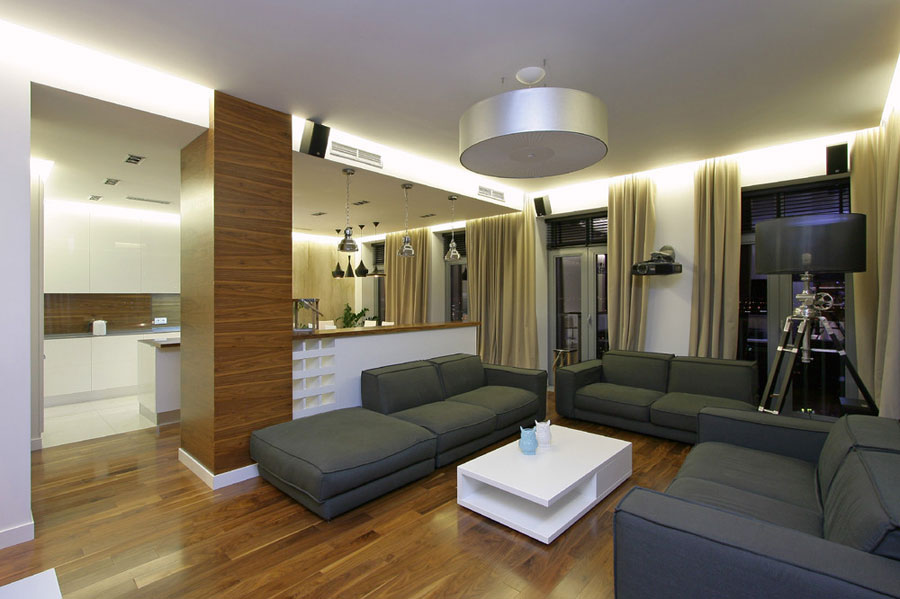 living_room_led