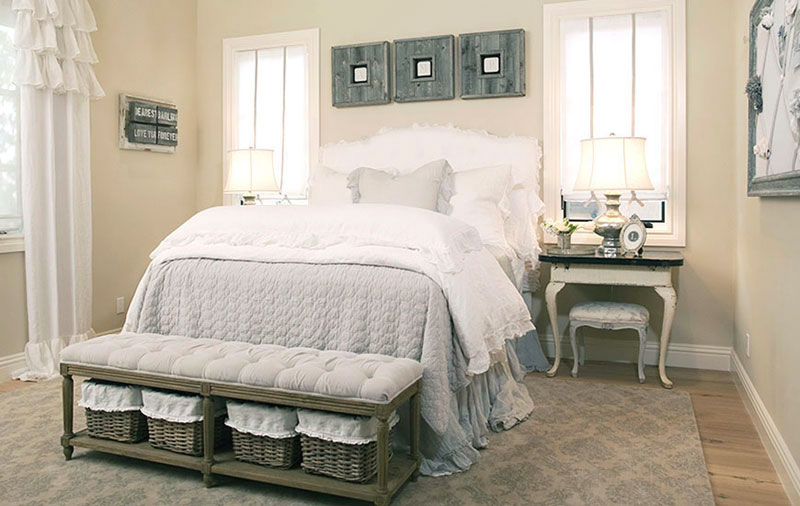 master_bedroom_white_cream