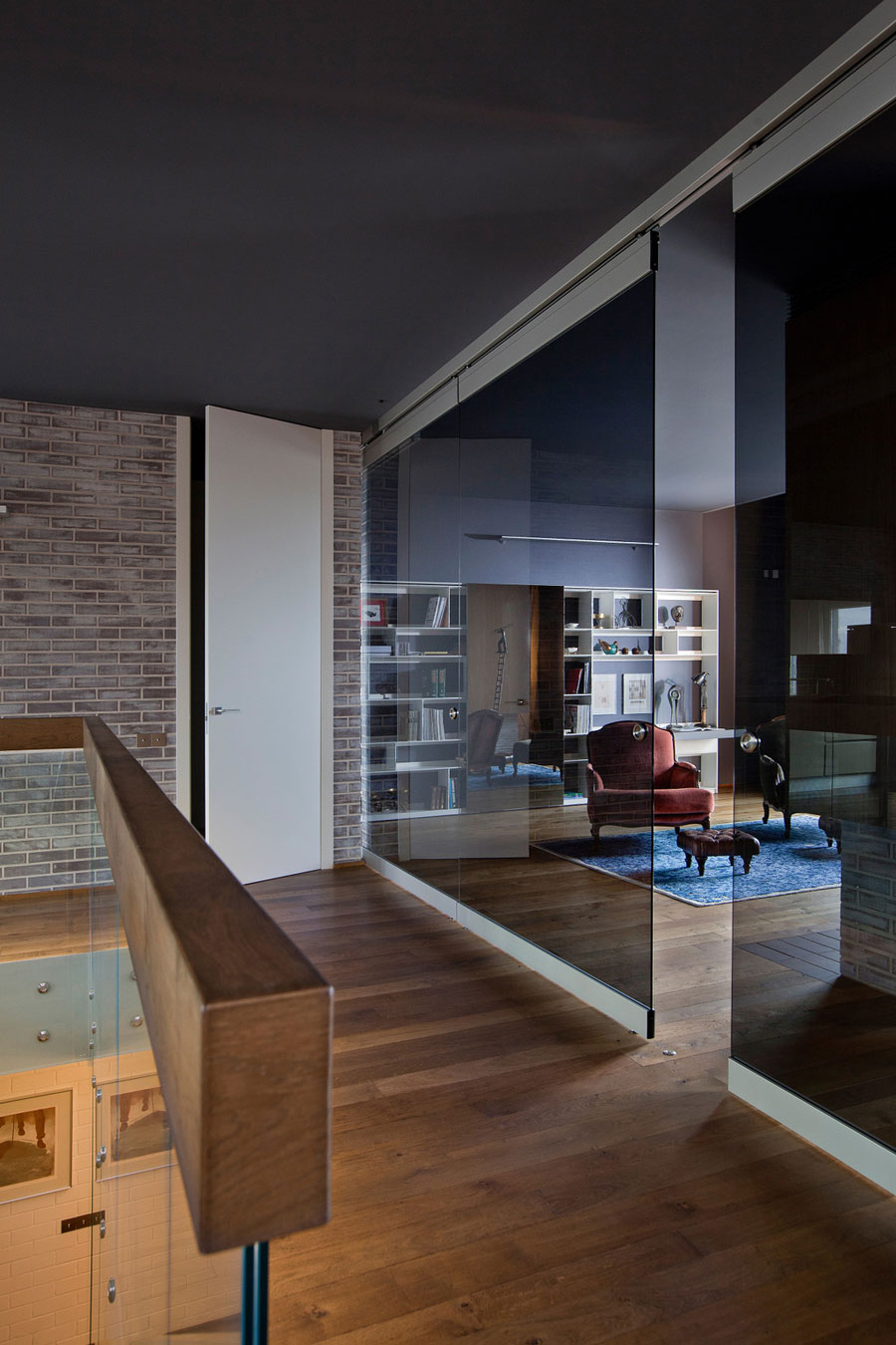 moder_apartment_design