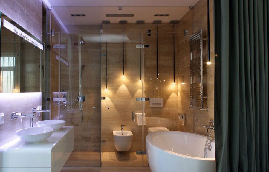 modern_apartment_bathroom_design