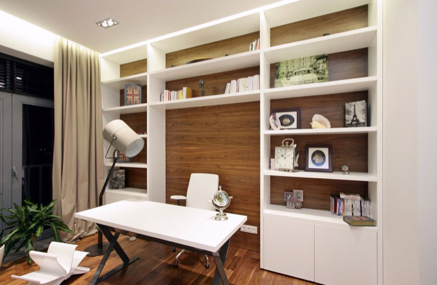 modern_apartment_home_office