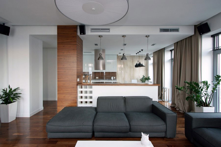 modern_apartment_living_room_ interior_design