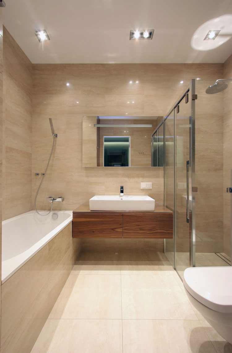 modern_bathroom_design