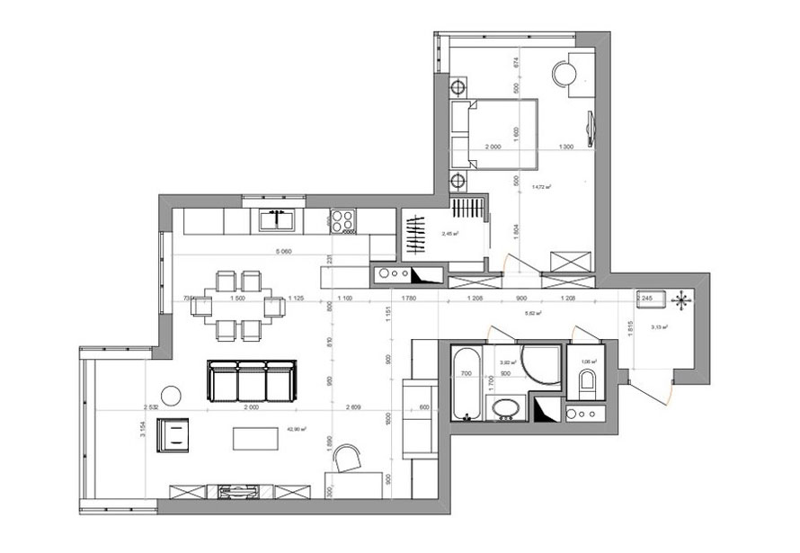 open-floor-plan-890x615