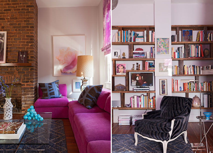 pink_living_room