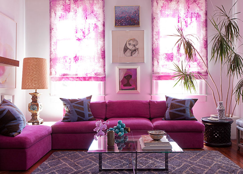 pink_purple_interior_design