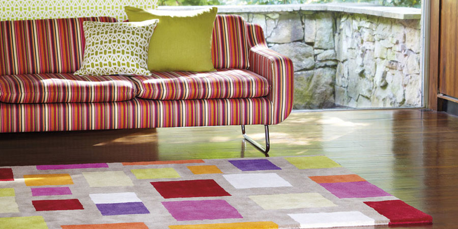 scion_textured_rugs_uk
