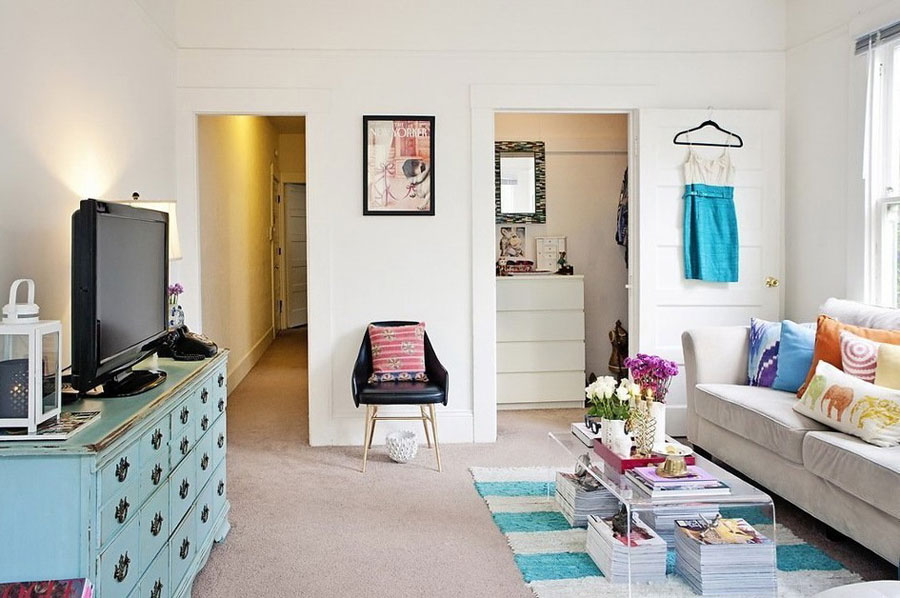 small-living-space-design-900x598