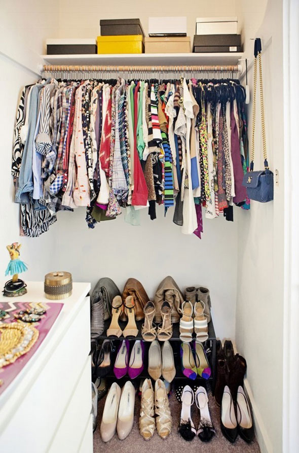 small-space-wardrobe-590x893
