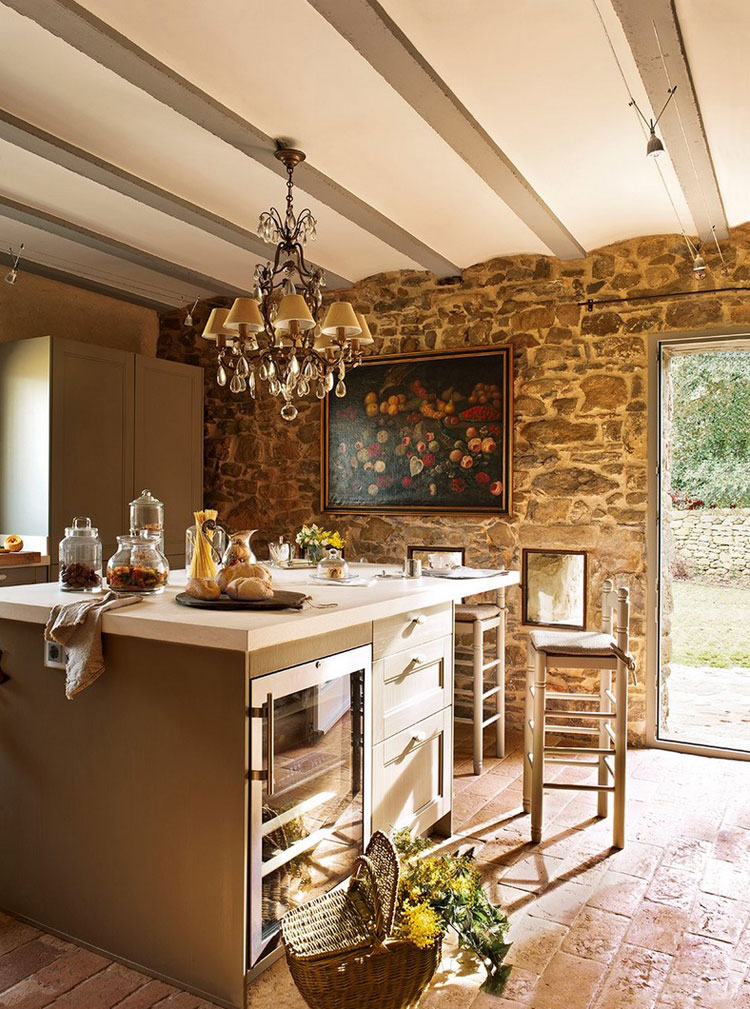 stone-wall-interior-design-750x1009