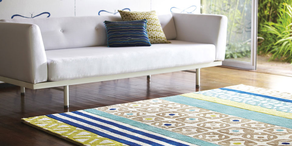textured_rugs