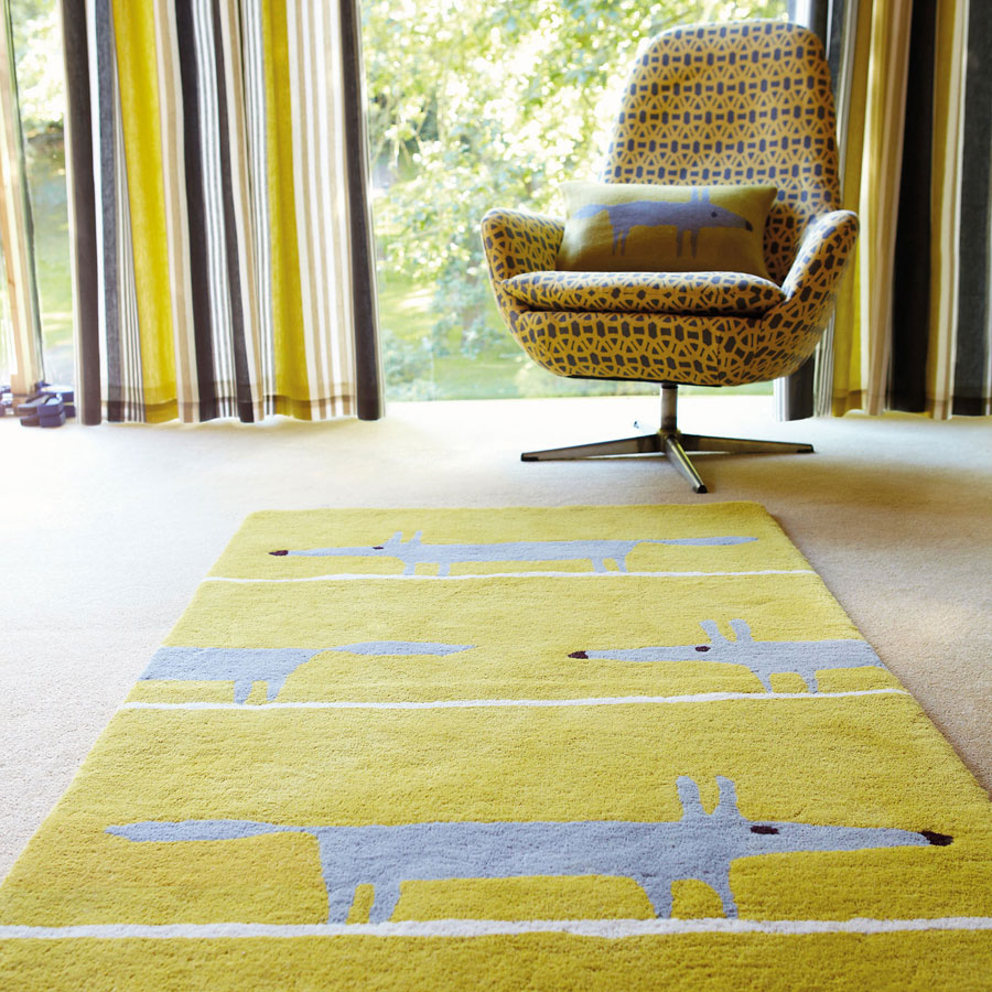 textured_yellow_rug
