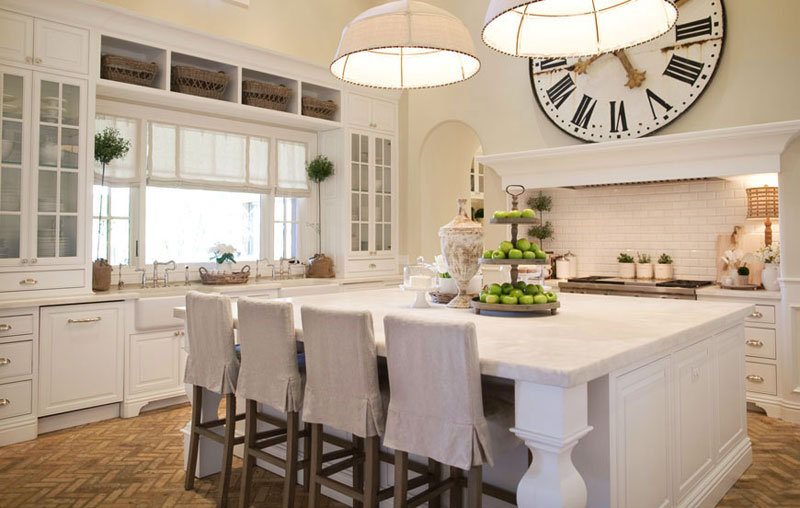 vintage_style_kitchen_design