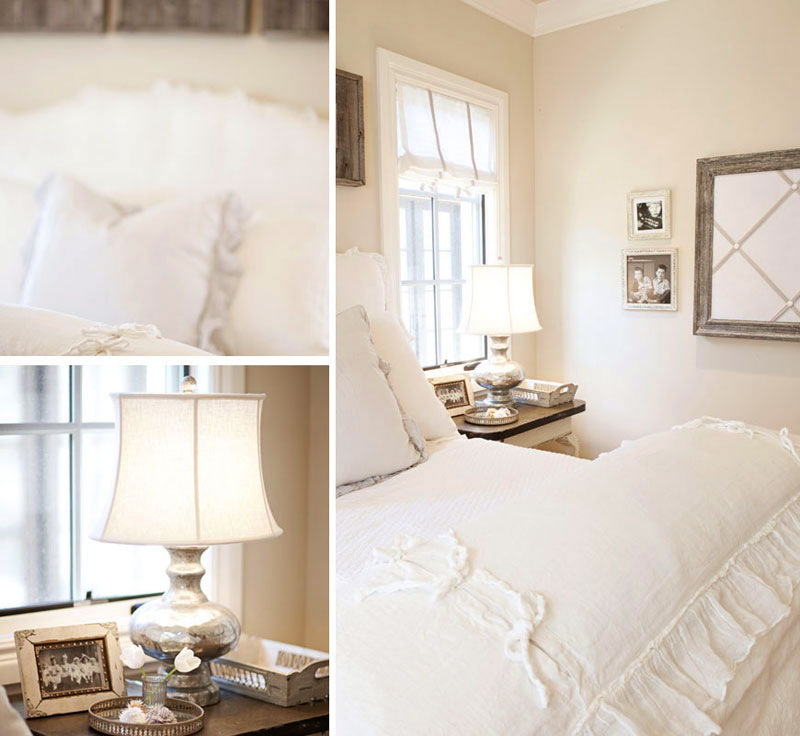 white_cream_bedroom