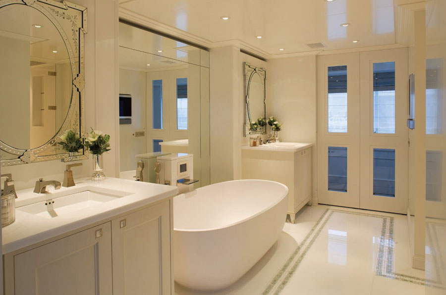 yacht_bathroom_design