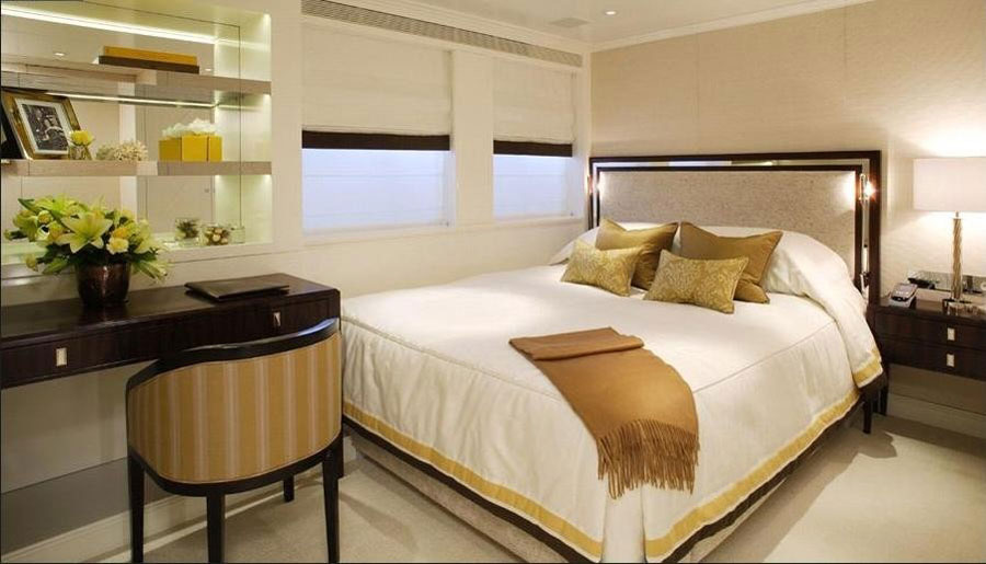yacht_bedroom_interior_design