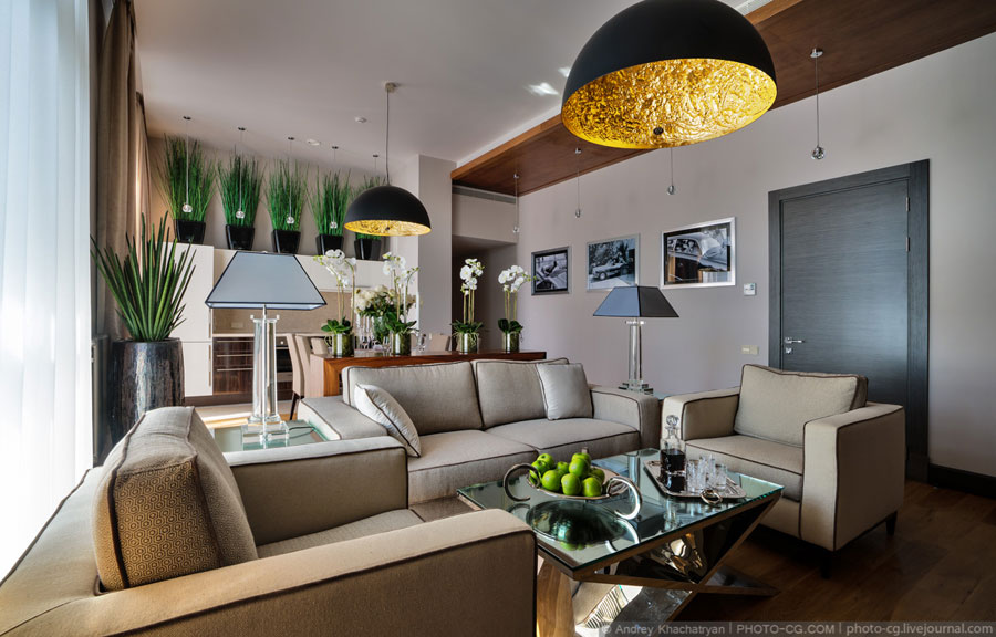 luxury_interior_for_apartment_moscow_900x576