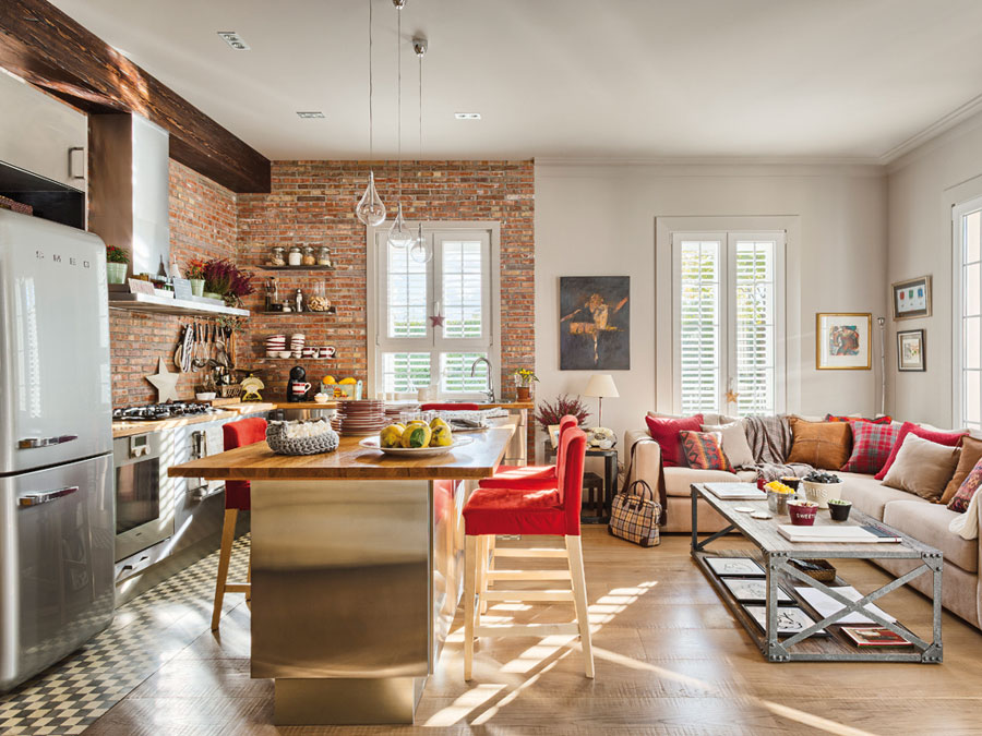 red_brick_wall_interior_design-900x675