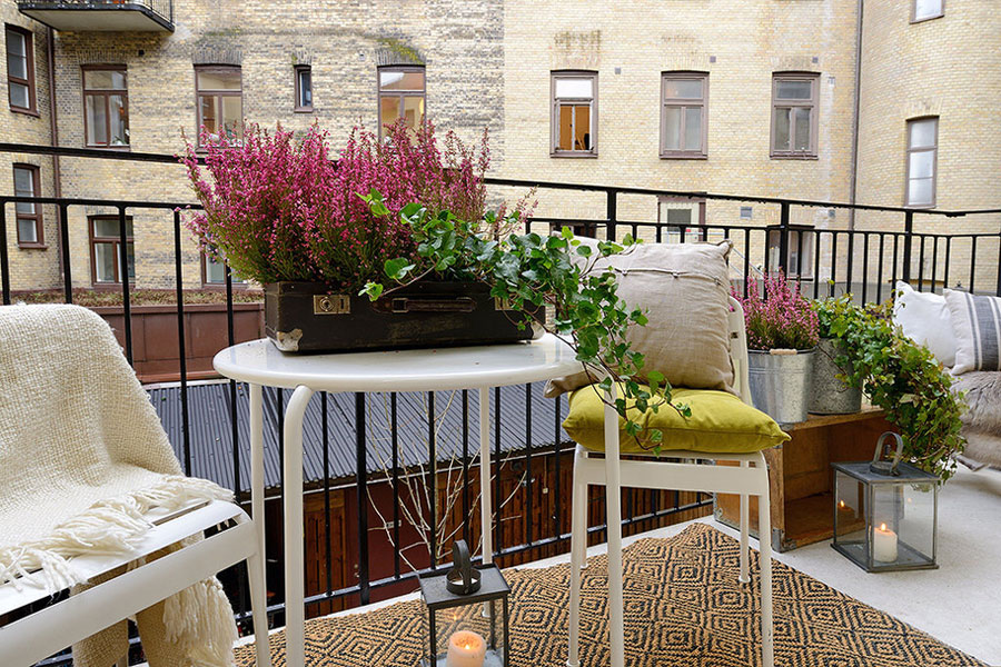 small_terrace_apartment_900x600