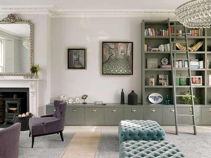 eclectic_style_interior_design_for_residence_in_London-700x525