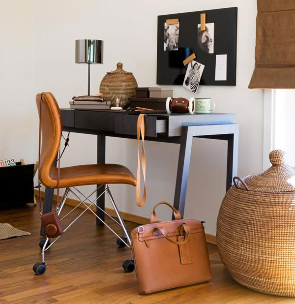 interior_for_home_office-600x618