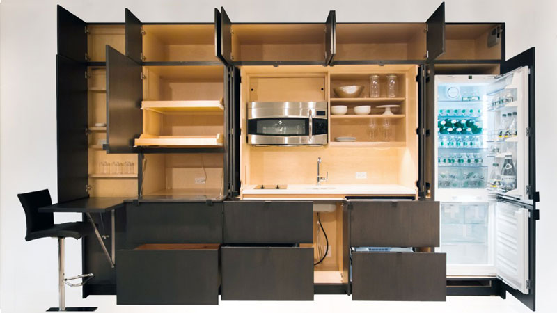 minimalist-style-kitchen-with-massive-storage-and-enclosed-space-800x450