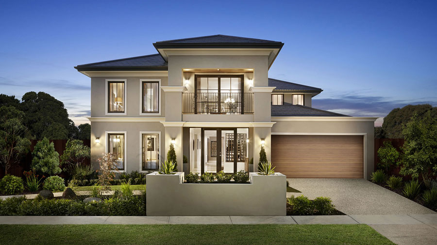 home design website australia house of samples
