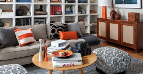 eclectic-style-interior-4BH-650x539