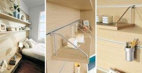functional-wall-panels-for-small-spaces-4BH-689x339