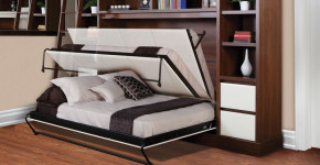popular-wall-beds-solutions-small-spaces-800x466