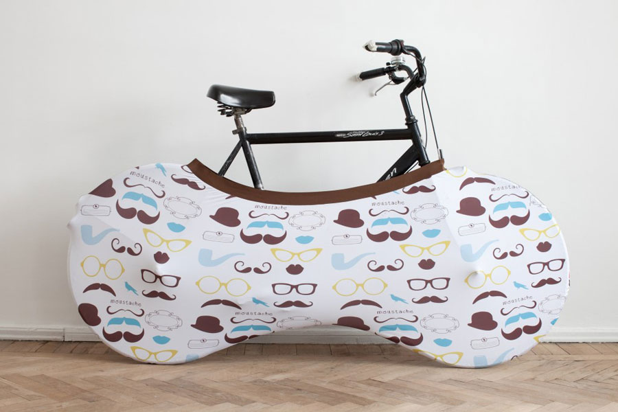 velosock-the-functional-interior-decor-designed-for-bikes-10x900x600