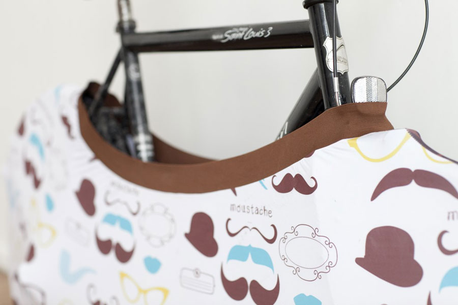 velosock-the-functional-interior-decor-designed-for-bikes-8-900x600