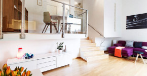 modern-norwegian-interior-design-for-two-level-apartment-in-oslo-17-870x487
