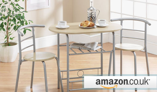 6 Super Small Dining Sets For Small Spaces Available On