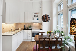 bright-two-room-apartment-interior-design-in-sweden-8-900x599
