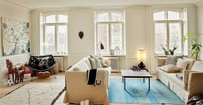 white-interior-design-with-colorful-accents-in-scandinavian-style-1-900x682