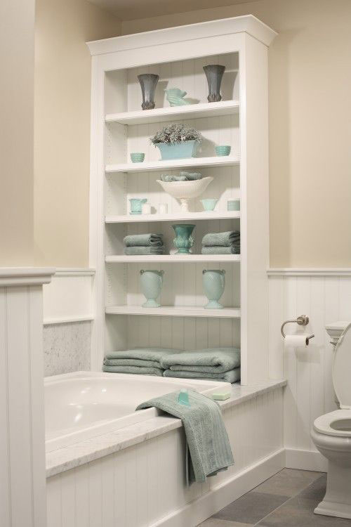 Http 4betterhome Com Functional Small Bathroom Storage Ideas