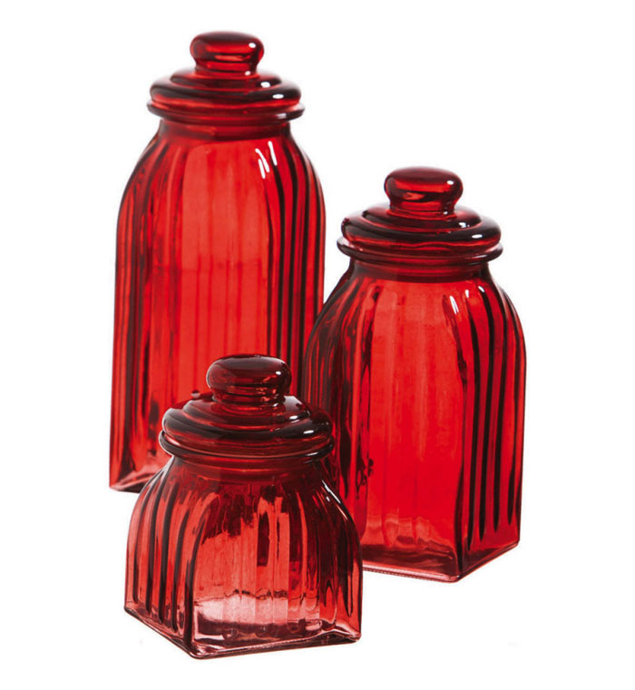 decorative kitchen canisters and jars decorative kitchen canisters and jars