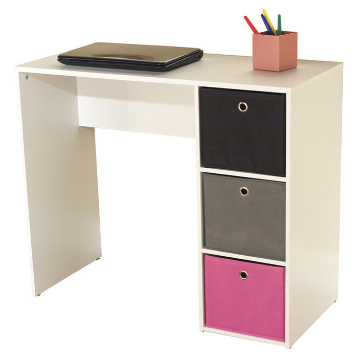 Office Desk Small Home T