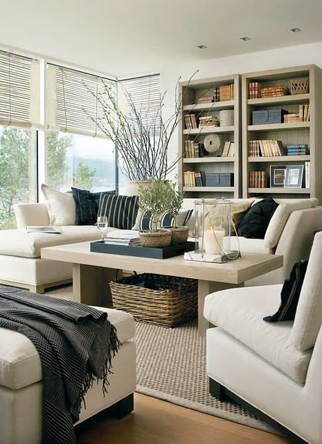 33 Beige Living Room Ideas: 36 Light Cream And Beige Living Room Design Ideas