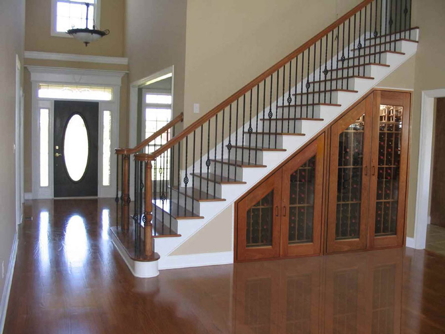 cool storage under stairs amazing images about under stairs storage on with under stairs shoe storage